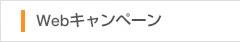 Webキャンペーン
