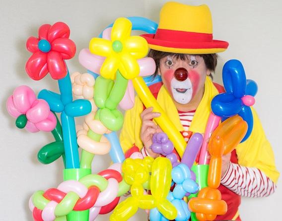 balloons-new②