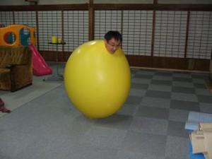 ジャスパー瀧口3p
