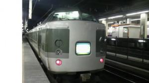 2011020619270001 - コピー