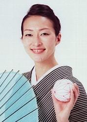 prof_michiyo